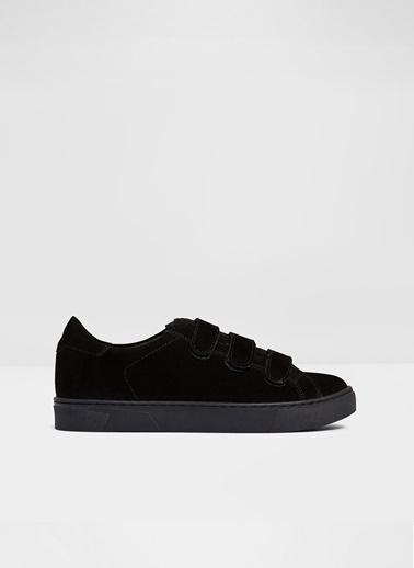 Aldo Furmy-Tr - Siyah Kadin Sneaker Siyah
